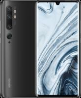 Xiaomi Mi Note 10 6/128GB Black/Черный Global Version